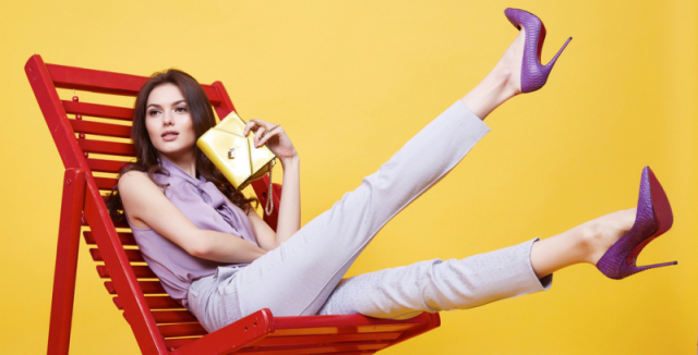 7f2fcdfa8ad Mějte módu v malíčku  Naučte se správně kombinovat barvy • Styl    denikPlus.cz