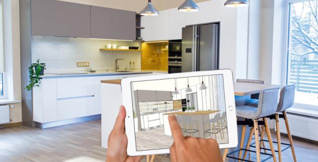 4194b604a Vyvarujte se nejčastějších chyb při plánování nové kuchyně • Bydlení /  denikPlus.cz